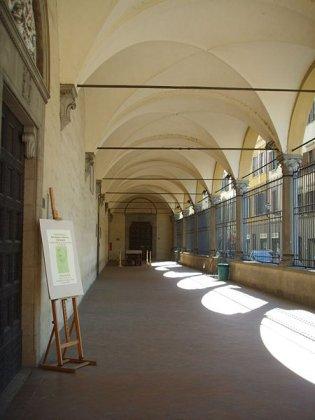Belle arti arte accademia belle arti firenze roma for Accademia moda napoli
