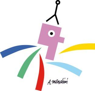 Festival della creatività 2006