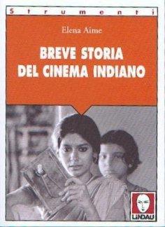 cinema erotico italiano badfoo